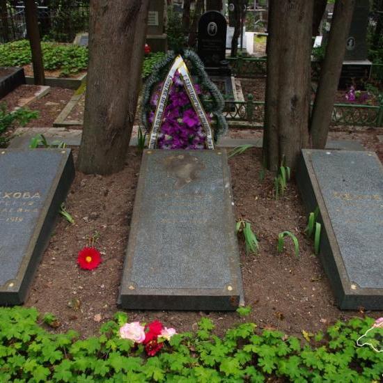 Памятники на могилу фото и цены в ялте купить памятники в самаре из гранита