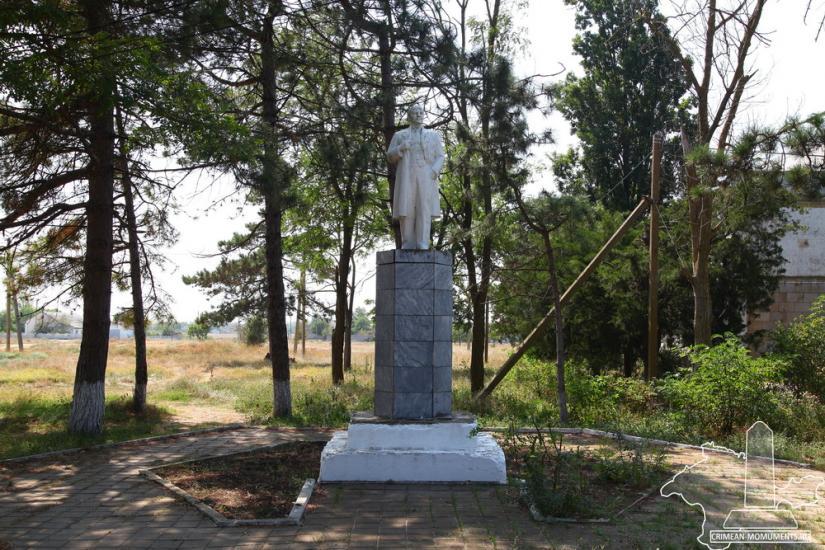 Кумово раздольненский район памятник вов памятники надгробные спб знаменитых людей